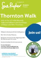 Thornton Walk Bedford Rambling Club Poster-page-001